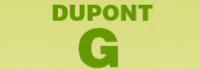 Logo Dupont G