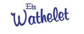 Logo Wathelet