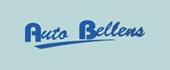 Logo Auto Bellens