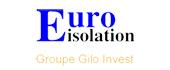 Logo Euro-Isolation
