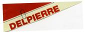 Logo Delpierre