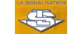 Logo La Signalisation
