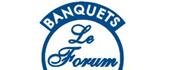 Logo Forum (Le)