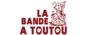 Logo De Coune Valentine