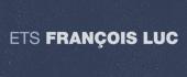 Logo Ets François Luc