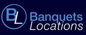 Logo Banquets-Locations