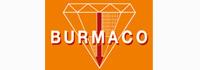 Logo Burmaco