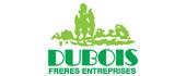 Logo Dubois Frères Entreprises