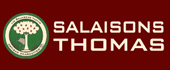 Logo Salaisons Thomas