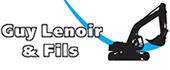 Logo Lenoir Guy & Fils