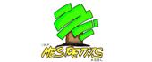 Logo IMP Mes Petits