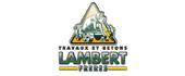Logo Lambert Frères