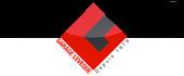 Logo GARAGE LEVEQUE