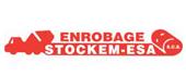 Logo Enrobage Stockem-ESA sca