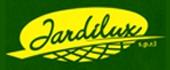 Logo Jardilux