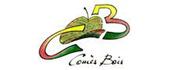 Logo COMES BOIS