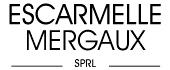 Logo A. Mergaux-Escarmelle