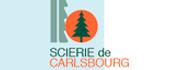Logo Scierie de Carlsbourg