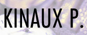 Logo Kinaux P