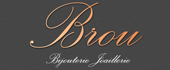 Logo Brou Bijouterie