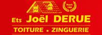 Logo Derue Joël