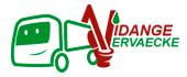 Logo Vervaecke Vidange