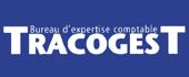 Logo Tracogest