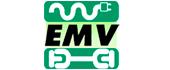 Logo EMV NV