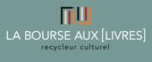 Logo Bourse aux Livres (La)