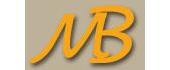 Logo Blewett Malcolm