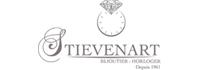 Logo Bijouterie - Horlogerie Stievenart