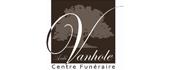 Logo Vanhole-Hennebert