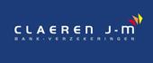 Logo Claeren Jean-Marie