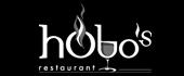 Logo Hobo's