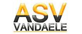Logo ASV Vandaele bvba