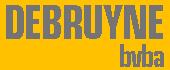 Logo Debruyne bvba
