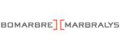Logo Bomarbre-Marbralys