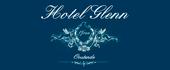 Logo Hotel Glenn