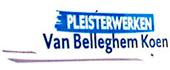 Logo Van Belleghem Koen