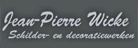Logo Wicke J.P.