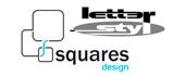 Logo Lettersign Autobelettering