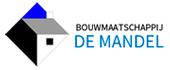 Logo De Mandel