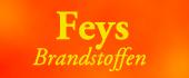 Logo Feys Brandstoffen