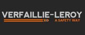 Logo Verfaillie-Leroy
