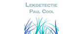Logo Cool Paul