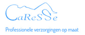 Logo Instituut Caresse