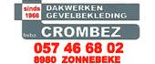 Logo Crombez