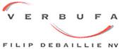 Logo Moulin-Debaillie bvba