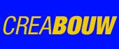 Logo Creabouw