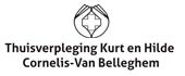 Logo Thuisverpleging Cornelis Kurt